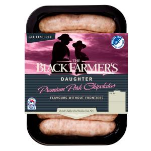blackfarmer