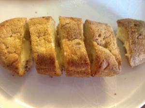 garlic bread 2